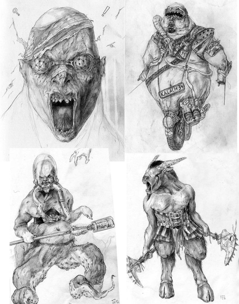 Картинки картинки для срисовывания розы / picpool.ru