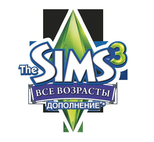 The Sims 3: Generations 370703