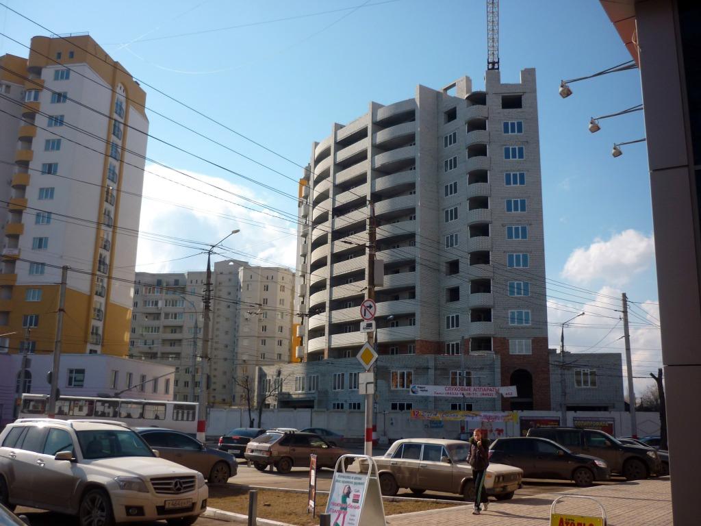 http://4put.ru/pictures/max/122/377038.jpg
