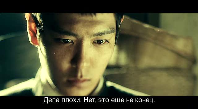 http://4put.ru/pictures/max/124/381317.jpg