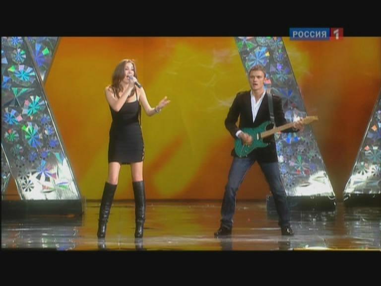 http://4put.ru/pictures/max/127/390471.jpg