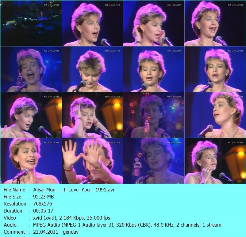 http://4put.ru/pictures/max/127/391431.jpg