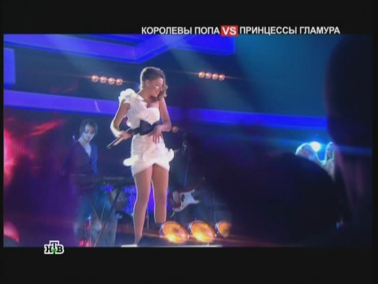 http://4put.ru/pictures/max/130/400458.jpg