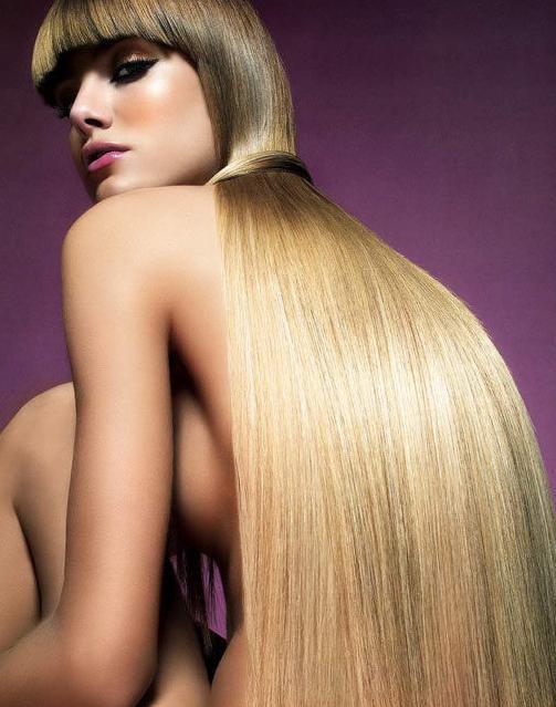 В этой статье хочу поделиться своим опытом по уходу за волосами.  На сайте была ни одна статья...