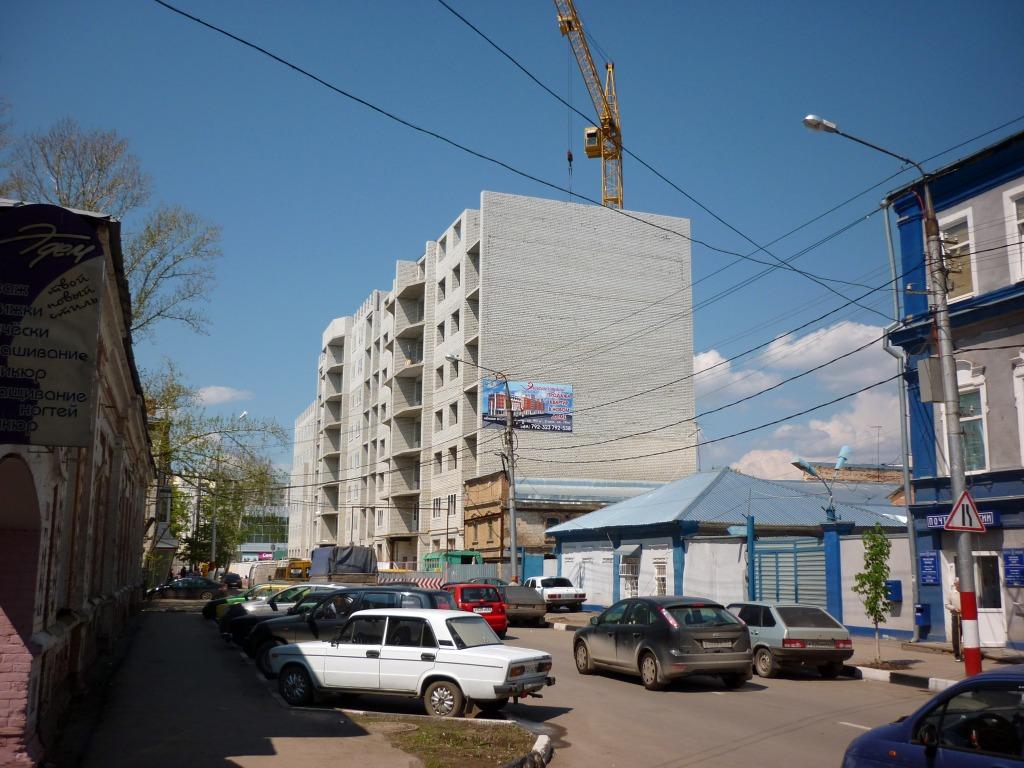 http://4put.ru/pictures/max/134/413336.jpg