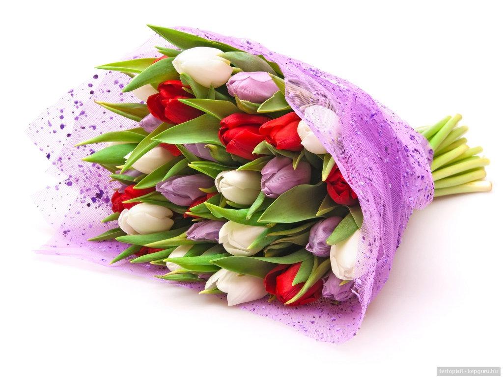 Картинки цветов для девушки любимой 4