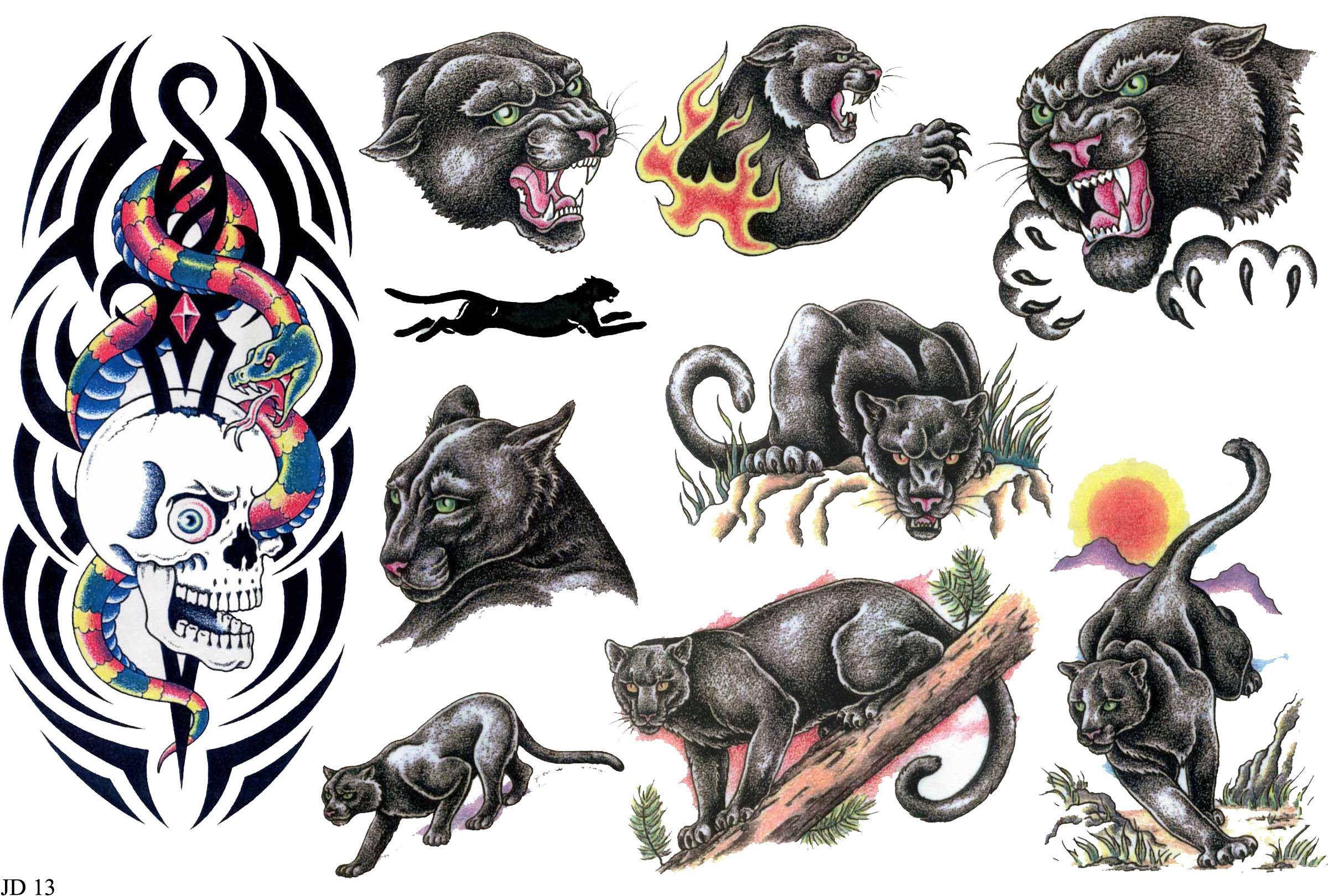 Татуировки татуировки эскизы дата 28 05