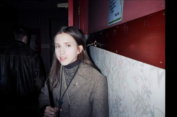 emily perkins twitteremily perkins instagram, emily perkins it, emily perkins wiki, emily perkins husband, emily perkins imdb, emily perkins 2016, emily perkins height, emily perkins supernatural, emily perkins 2015, emily perkins actress, emily perkins facebook, emily perkins and katharine isabelle, emily perkins ginger snaps, emily perkins 2014, emily perkins x files, emily perkins twitter, emily perkins author, emily perkins juno, emily perkins another cinderella story, emily perkins photography