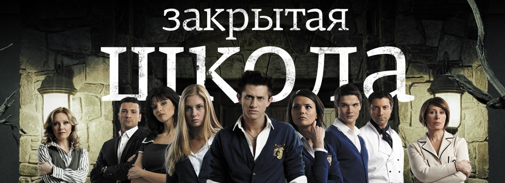 http://4put.ru/pictures/max/139/428182.jpg