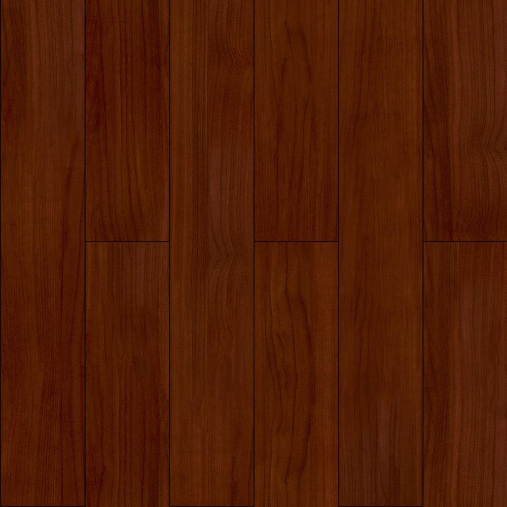 Laminate Floor Edge Trim Wickes Laminate Flooring Ideas