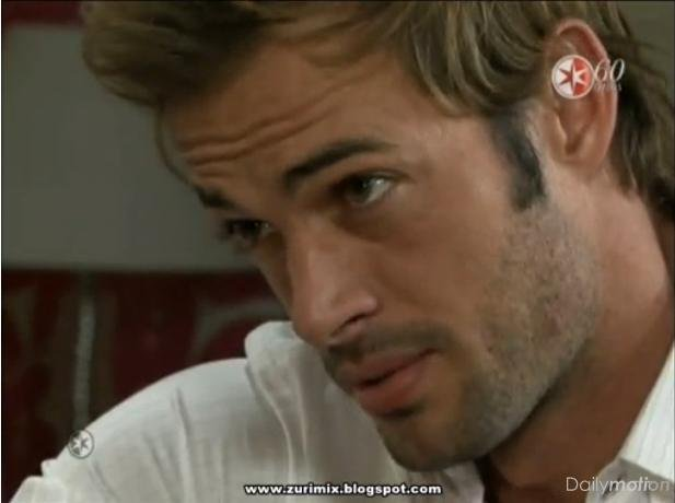 william levy  - Page 2 444803