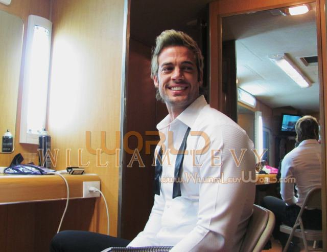 william levy  - Page 2 448108