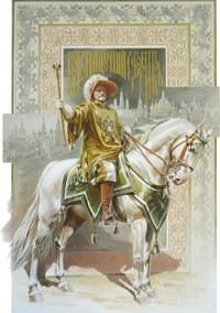 Коронационный сборник. Том 1-2