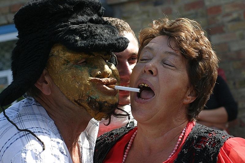Прикольные фото картинки Приколы Юмор Смешное