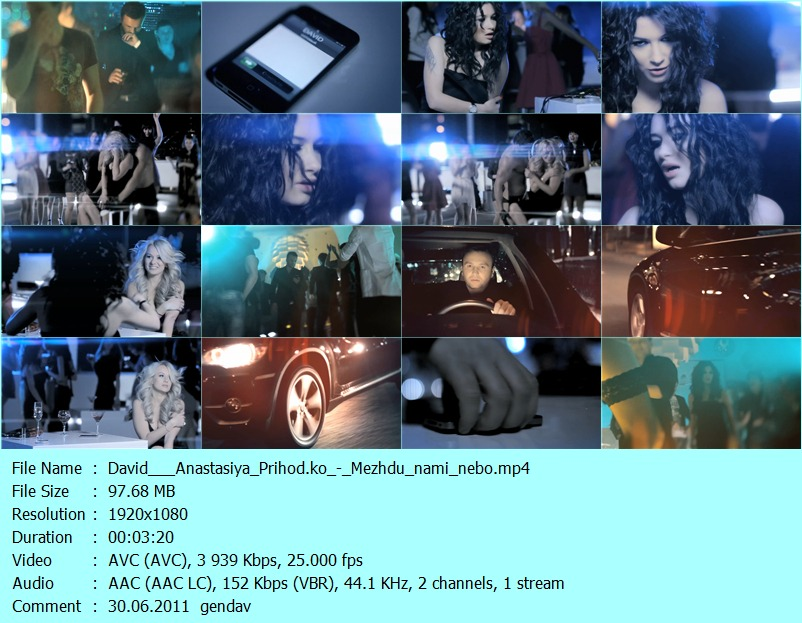 http://4put.ru/pictures/max/154/475534.jpg