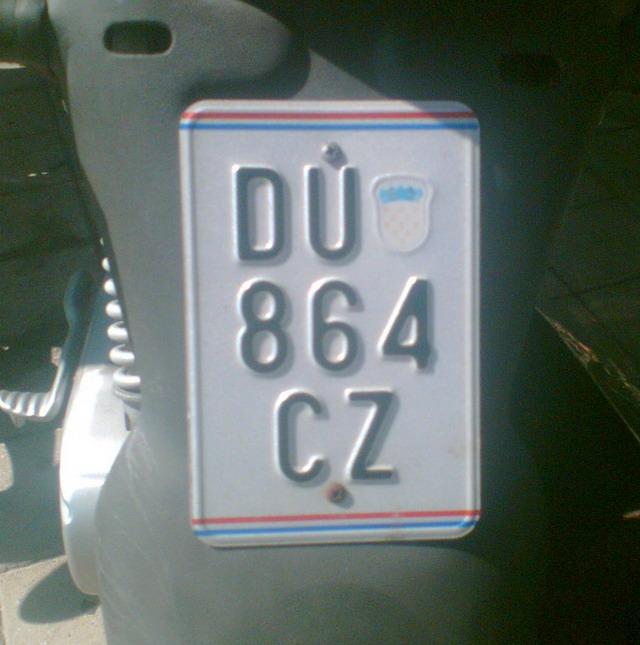 480647.jpg