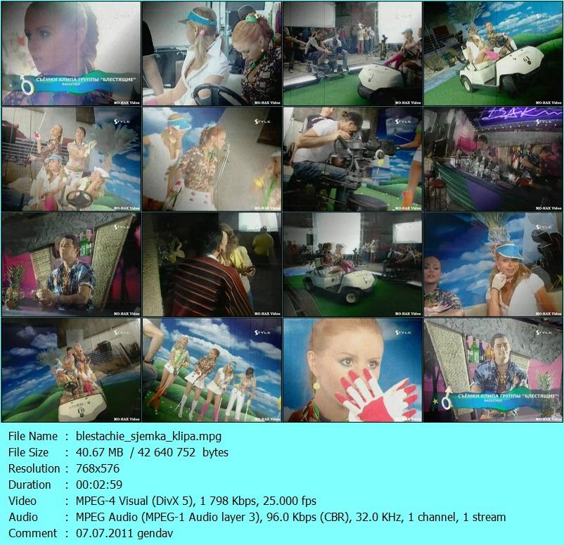 http://4put.ru/pictures/max/157/483963.jpg