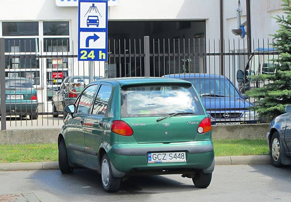 484113.jpg