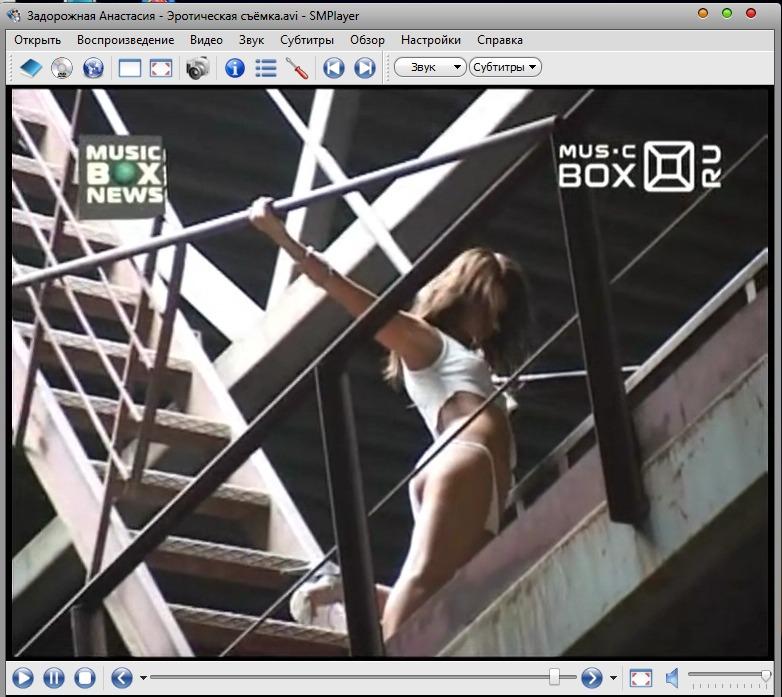 http://4put.ru/pictures/max/158/487620.jpg