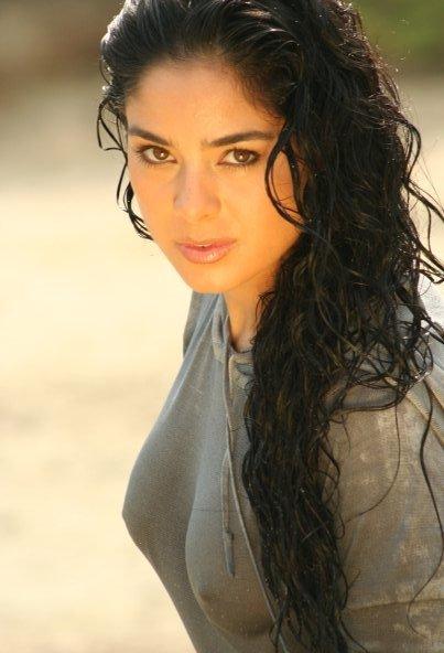 Mimi Morales / Мими Моралес - 487984