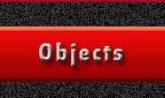 Материалы для оформления авторских тем.  500568