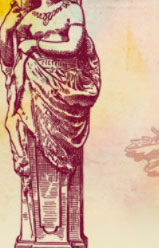 Творчество от Далилы - Страница 4 502309