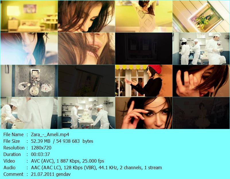 http://4put.ru/pictures/max/163/502460.jpg