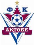 Владимир Муханов, Лига Европы УЕФА, Актобе, Алания (до 2014)