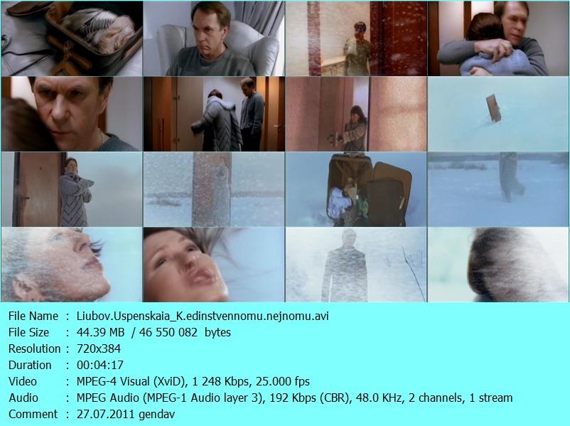 http://4put.ru/pictures/max/165/509906.jpg