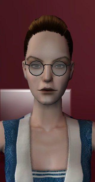 Моя любовь - Sims2 519014