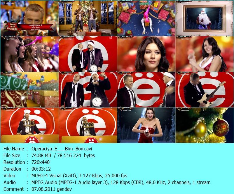 http://4put.ru/pictures/max/171/525760.jpg