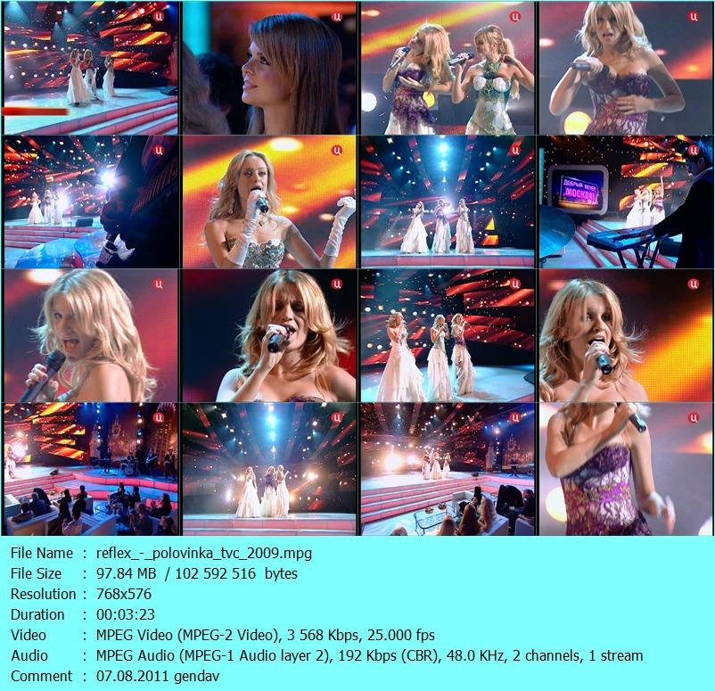 http://4put.ru/pictures/max/171/527648.jpg