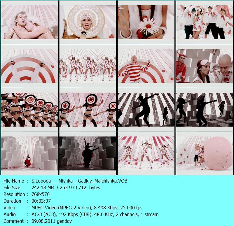 http://4put.ru/pictures/max/172/529197.jpg