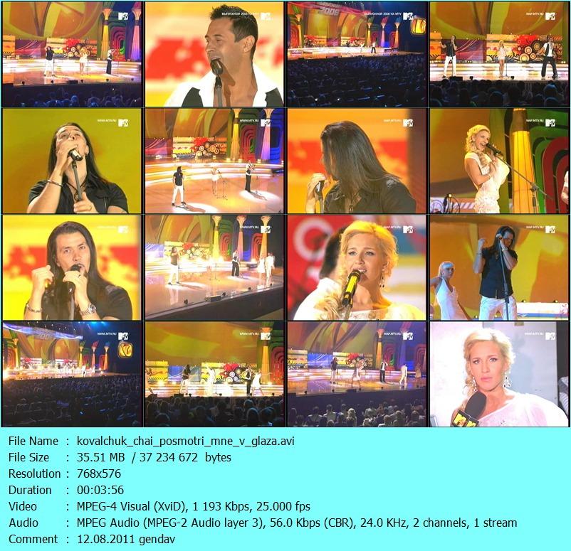 http://4put.ru/pictures/max/173/534012.jpg