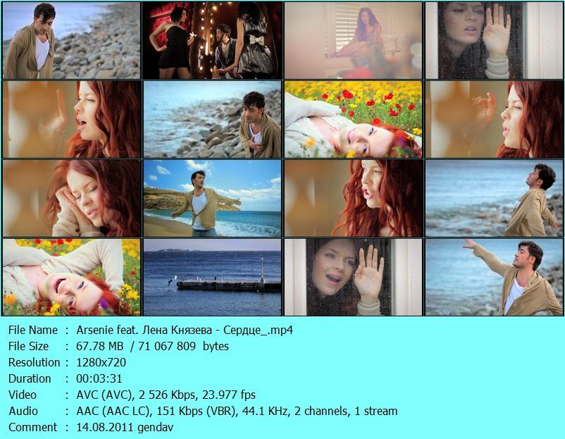 http://4put.ru/pictures/max/174/536158.jpg