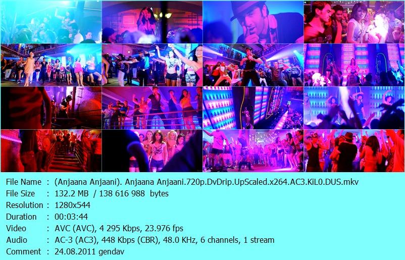 http://4put.ru/pictures/max/179/551758.jpg