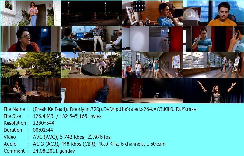 http://4put.ru/pictures/max/180/553062.jpg