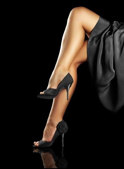 картинки ножки женские