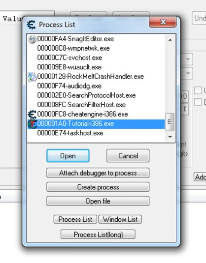 Чит D3D CEngine для CrossFire 10.12.2015 Дата: 10.12.2015 в 13:37 Рубрика: