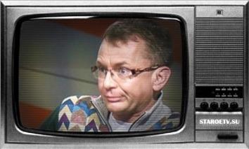 Журналист Дмитрий Губин комментирует события вокруг