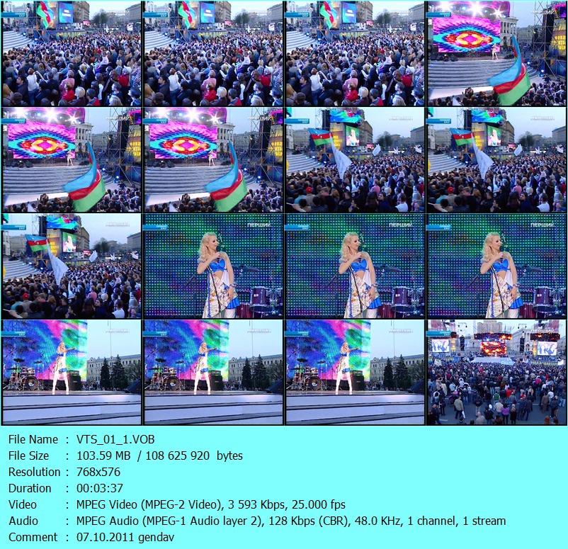 http://4put.ru/pictures/max/199/612524.jpg