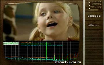Российскую телерекламу проверят на громкость