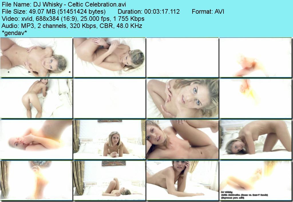 http://4put.ru/pictures/max/206/633765.jpg