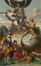Atlas minor Sive totius orbis terrarum contracta