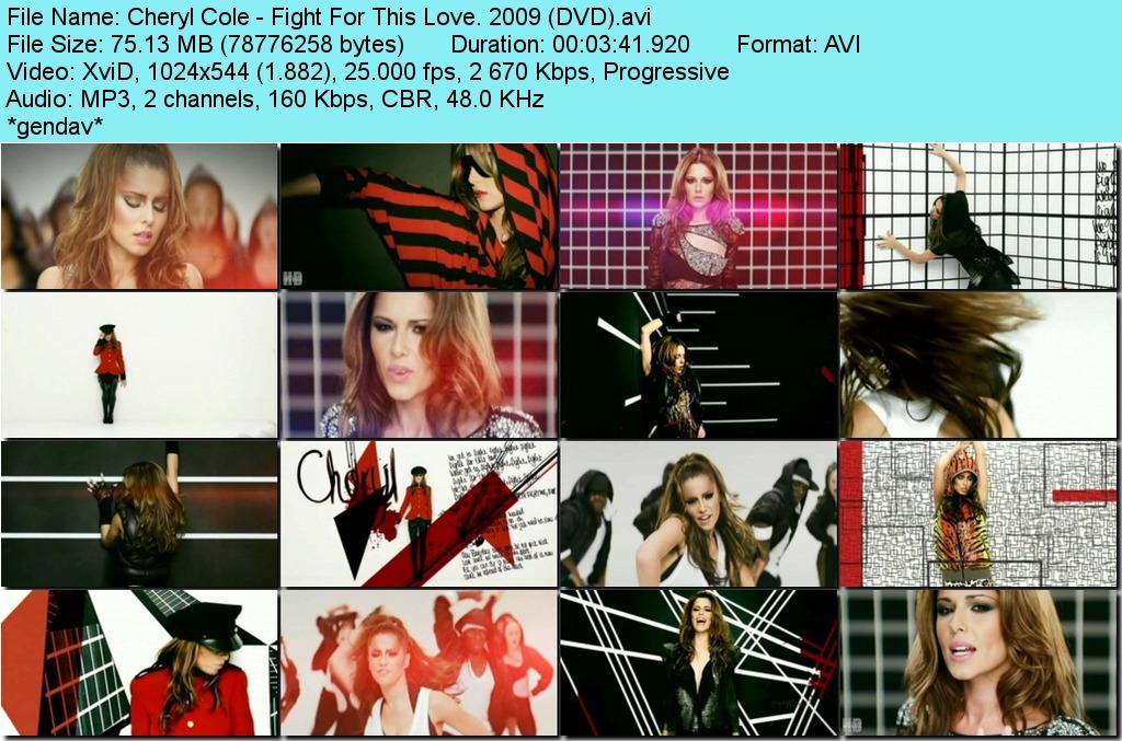 http://4put.ru/pictures/max/215/661114.jpg
