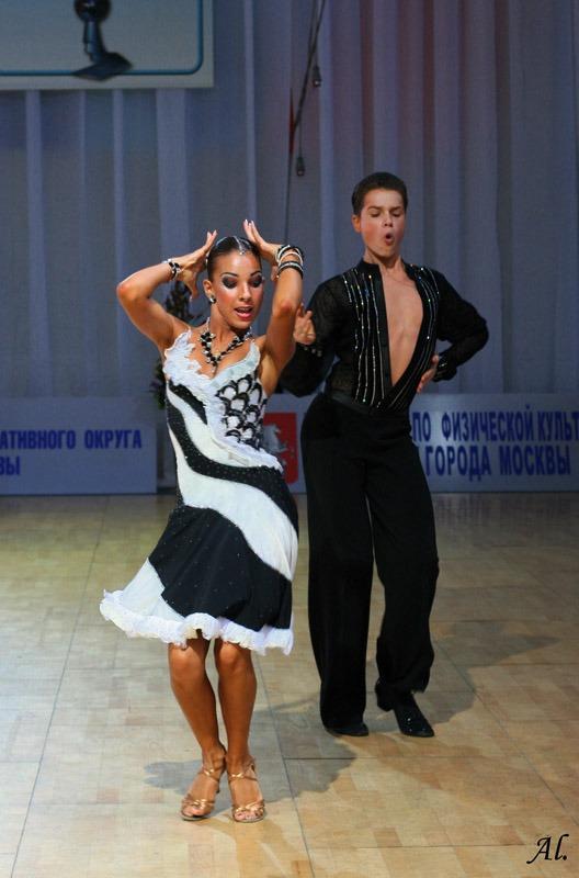 http://4put.ru/pictures/max/216/666058.jpg