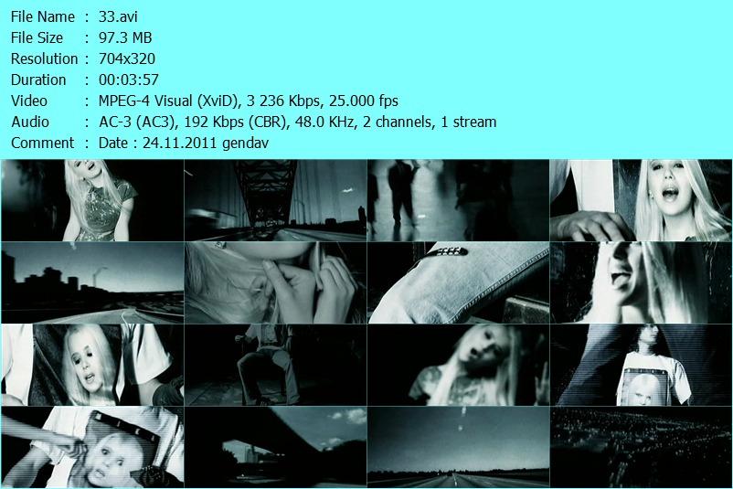 http://4put.ru/pictures/max/222/682619.jpg