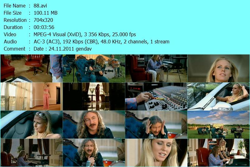 http://4put.ru/pictures/max/222/683966.jpg