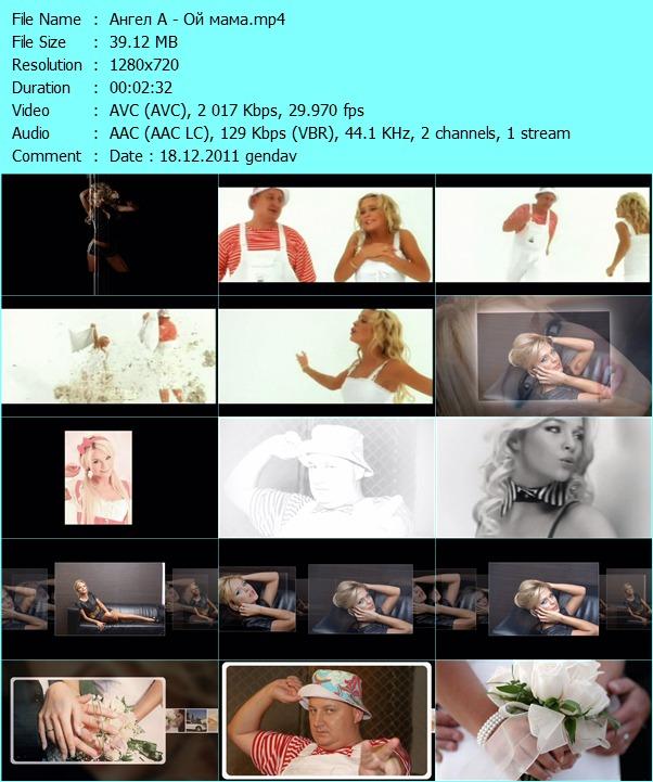 http://4put.ru/pictures/max/232/715357.jpg