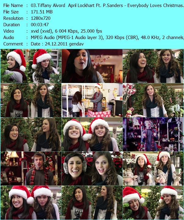 http://4put.ru/pictures/max/236/725263.jpg